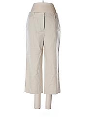 Rafaella Women Dress Pants Size 4