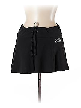Bebe Sport Active Skirt Size M