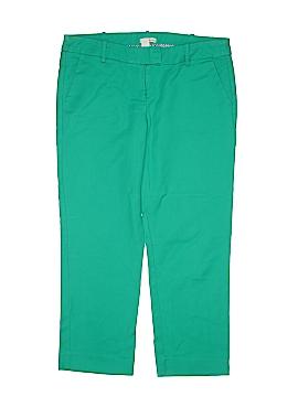 Mercer & Madison Dress Pants Size 8