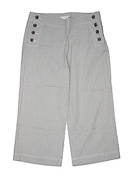 Tweeds Casual Pants Size 6