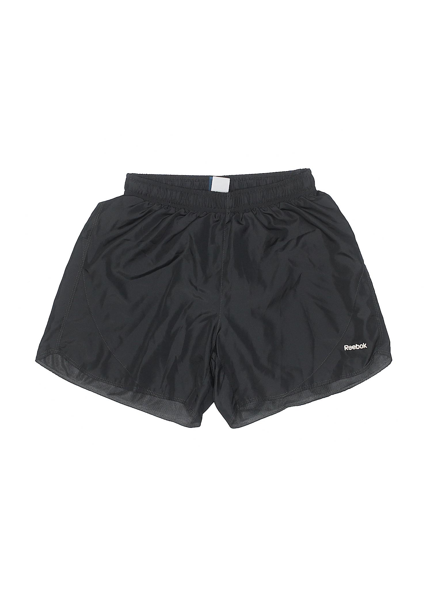 Reebok winter Leisure Leisure Shorts Athletic Shorts Athletic winter winter Reebok Leisure a47xX4wRq
