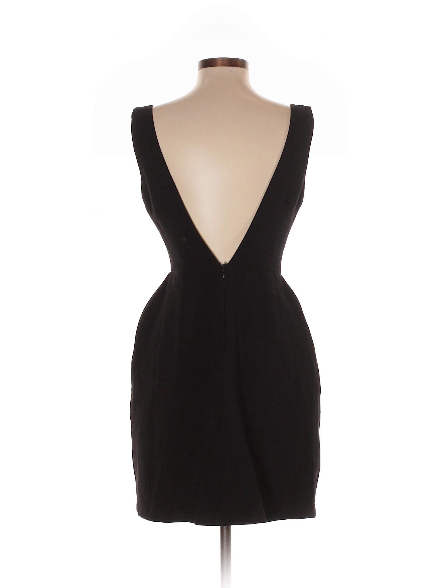 Selling ASOS Casual Selling Dress ASOS F0aYOq