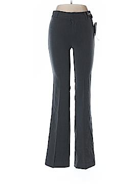Lee Dress Pants Size 1