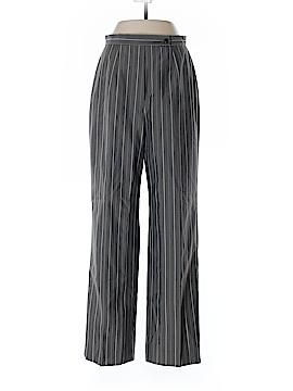 Anne Klein II Dress Pants Size 4