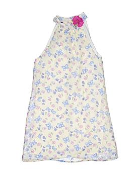 Zoey Dress Size 5