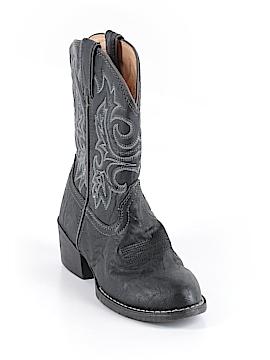 Durango Boots Size 31 (EU)
