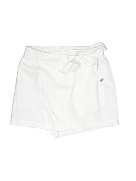 Ella Moss Shorts Size M