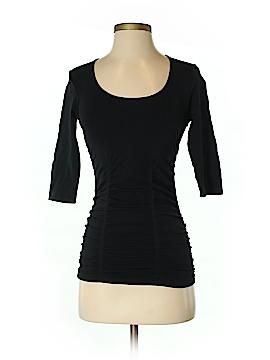 Last Tango Short Sleeve Top Size S