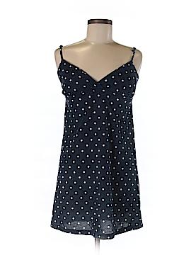 Love Rocks Casual Dress Size S