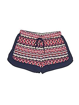 Glam Shorts Size L