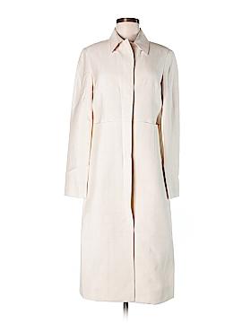 TSE Trenchcoat Size 6