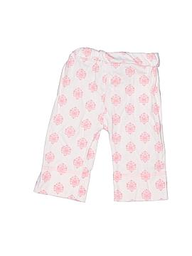 Kate Quinn Organics Casual Pants Size 3-6 mo