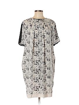 Day Birger et Mikkelsen Casual Dress Size 40 (EU)
