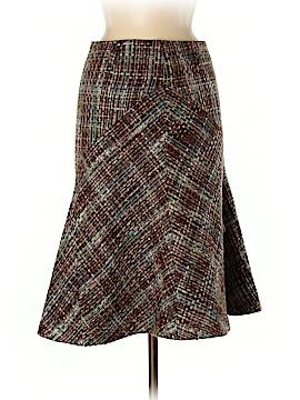 Zara Basic Casual Skirt Size 6