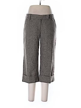 Robert Rodriguez Dress Pants Size 12