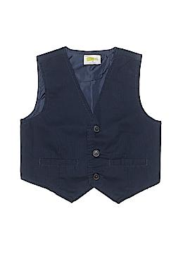 Crazy 8 Vest Size 3T