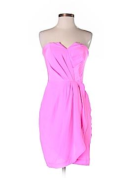 Yumi Kim Cocktail Dress Size S