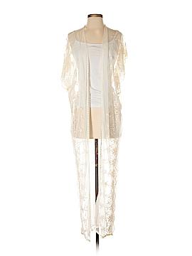 Leith Kimono Size S