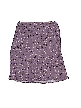 Xhilaration Skirt Size 6X