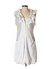 PREMISE Women Casual Dress Size 4 (Tall)