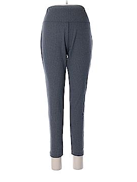 Marika Active Pants Size 0X