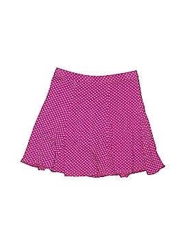 Lands' End Skirt Size 8