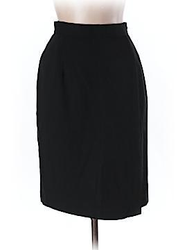 Metropolitan Casual Skirt Size 8