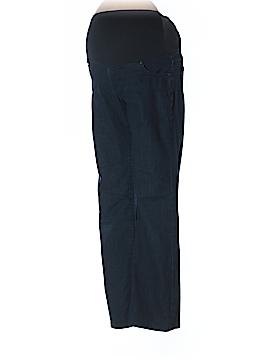 James Jeans Jeans 28 Waist (Maternity)