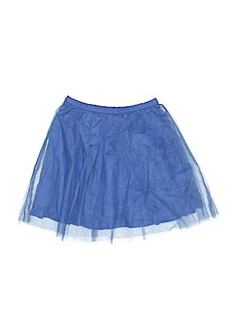 Mini Boden Skirt Size 4 - 5