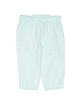 Carter's Casual Pants Size 6 mo