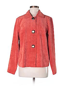 Requirements Jacket Size M
