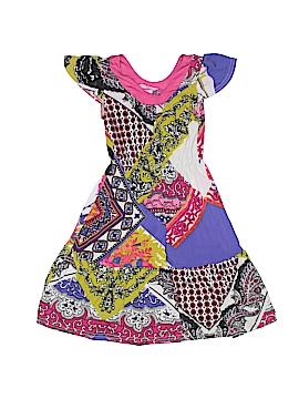 Area Code 407 Dress Size 6
