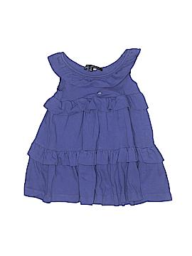 Lili Gaufrette Dress Size 3