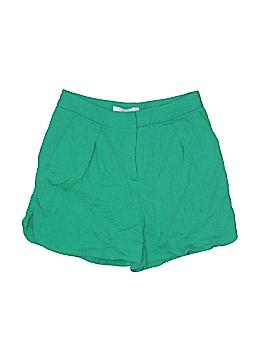 FRNCH Shorts Size Sm - Med