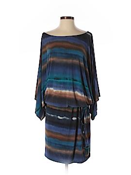 Abi Ferrin Casual Dress Size M