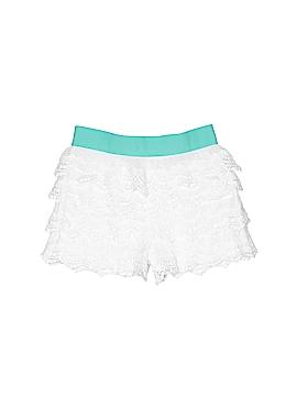 Lapis Skirt Size 7/8