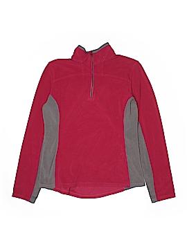 Alpine Design Fleece Size M