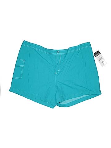 Catalina Cargo Shorts Size 3X (Plus)