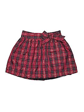 Cherokee Skirt Size X-Large (Kids)
