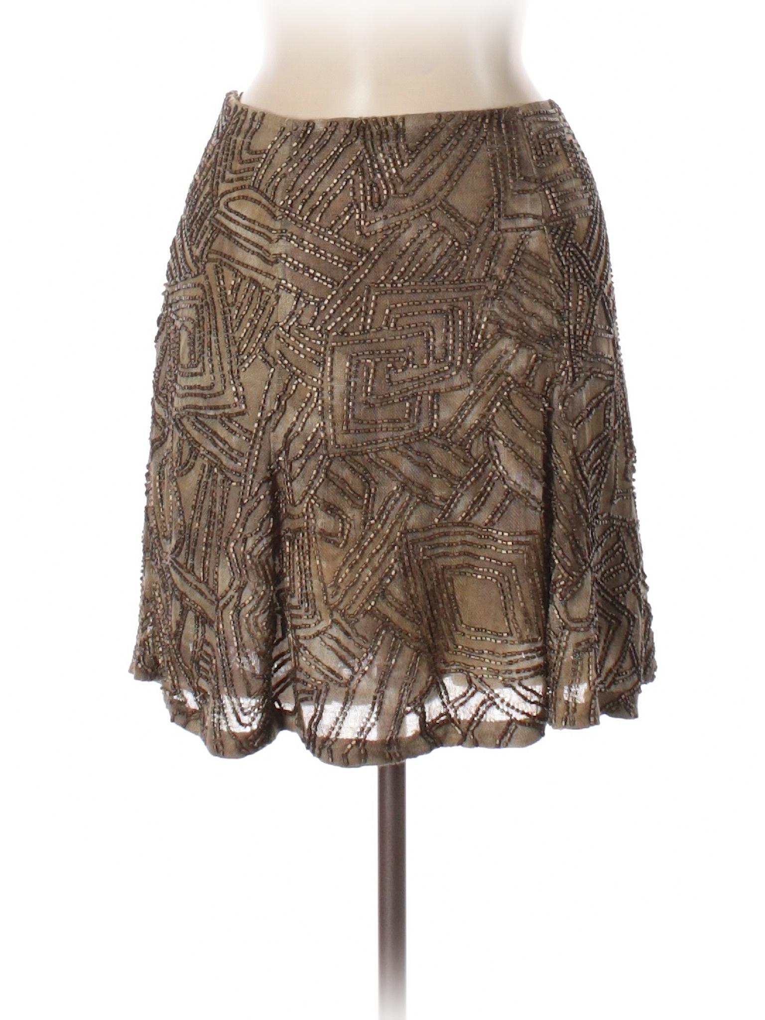 Boutique Lauren Ralph Lauren Skirt Boutique Ralph Formal Formal BAPOqwnx