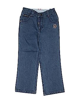 LRG Jeans Size 3T