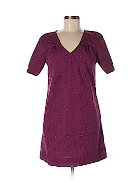 DC* Casual Dress Size M