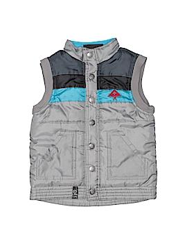 LRG Vest Size 18 mo