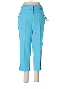 Studio Works Dress Pants Size 8