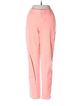 Caslon Khakis Size 2
