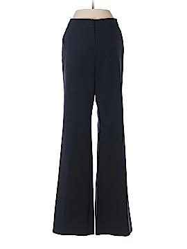Catherine Malandrino for DesigNation Dress Pants Size 2