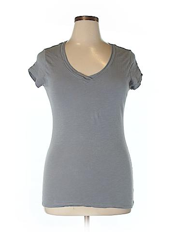 No Boundaries Short Sleeve T-Shirt Size XL