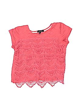 Takara Short Sleeve Top Size 6