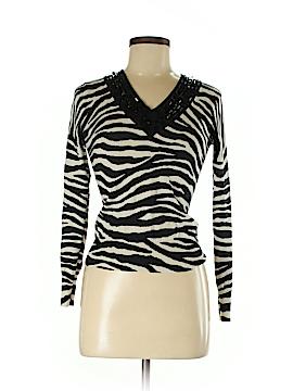MICHAEL Michael Kors Pullover Sweater Size P