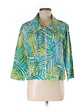 Ruby Rd. Jacket Size 6